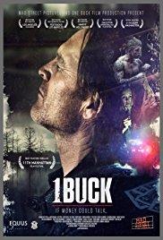 Watch Movie 1 Buck
