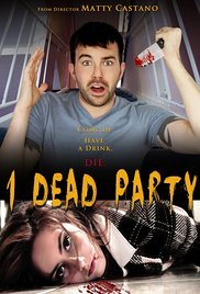 Watch Movie 1 Dead Party