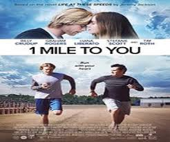 Watch Movie 1 Mile to You