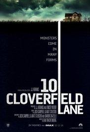 Watch Movie 10 Cloverfield Lane