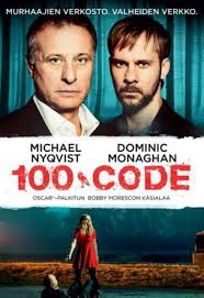 Watch Movie 100 Code - Season 1