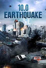Watch Movie 10.0 Earthquake