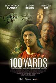 Watch Movie 100 Yards