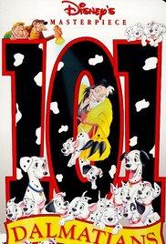 Watch Movie 101 Dalmatians
