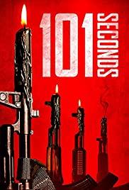 Watch Movie 101 Seconds