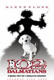 Watch Movie 102 Dalmatians