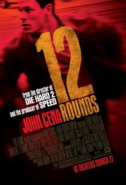 Watch Movie 12 Rounds