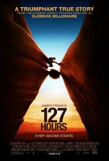 Watch Movie 127 Hours