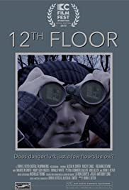 Watch Movie 12th Floor