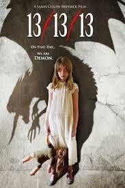 Watch Movie 13 13 13