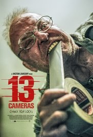 Watch Movie 13 Cameras