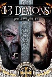 Watch Movie 13 Demons