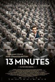 Watch Movie 13 Minutes