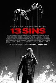 Watch Movie 13 Sins