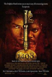 Watch Movie 1408