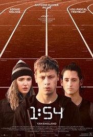 Watch Movie 1:54