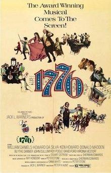 Watch Movie 1776
