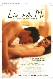 Watch Movie [18+] Lie with Me