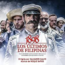 Watch Movie 1898. Our Last Men in the Philippines