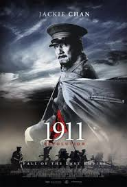Watch Movie 1911 Revolution