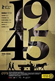 Watch Movie 1945