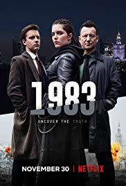 Watch Movie 1983 - Season 1
