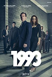 Watch Movie 1993 - Season 01