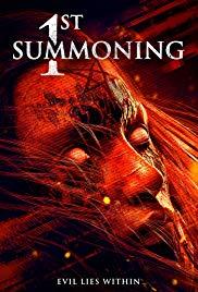 Watch Movie 1st Summoning