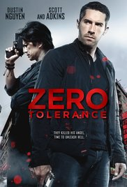 Watch Movie 2 Guns Zero Tolerance