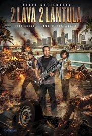 Watch Movie 2 Lava 2 Lantula!