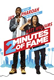 Watch Movie 2 Minutes of Fame
