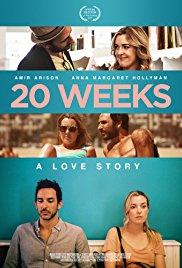 Watch Movie 20 Weeks
