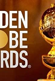 Watch Movie 2021 Golden Globe Awards