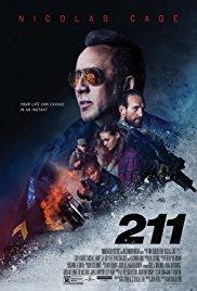 Watch Movie 211