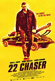 Watch Movie 22 Chaser