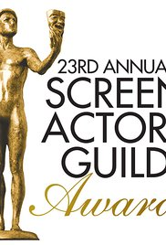 Watch Movie 23rd Annual Screen Actors Guild Awards