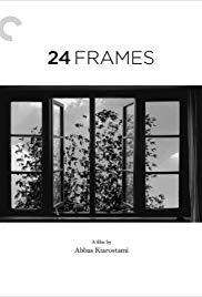 Watch Movie 24 Frames