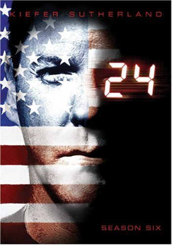 Watch Movie 24 Hours - Season 6