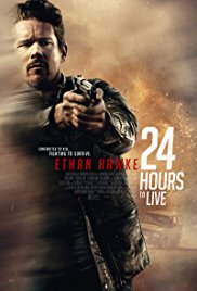 Watch Movie 24 Hours to Live