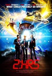 Watch Movie 2:Hrs
