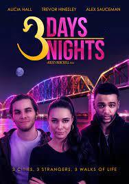 Watch Movie 3 Days 3 Nights