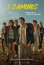 Watch Movie 3 Ways - Season 1