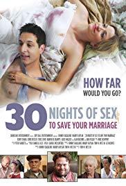 Watch Movie 30 Nights
