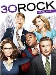 Watch Movie 30 Rock - Season 5
