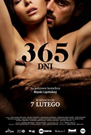 Watch Movie 365 Days