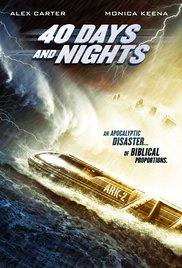 Watch Movie 40 Days and Nights (2012)