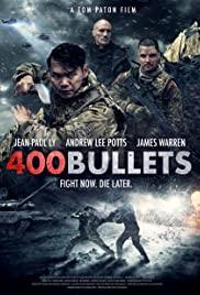 Watch Movie 400 Bullets