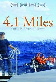 Watch Movie 4.1 Miles