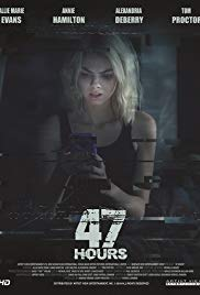 Watch Movie 47 Hours to Live