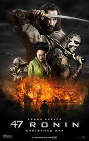Watch Movie 47 Ronin